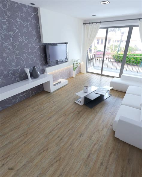 laminate flooring antiseptic green vinyl tile floor
