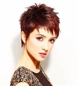 short hair 40 best pixie cuts 2016 short hairstyles haircuts 2017