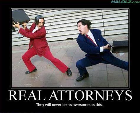 Phoenix Wright Meme - image 173153 phoenix wright ace attorney know