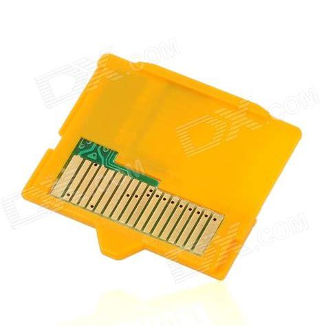 Microsd Tf Card Card To Xd Card Adapter Masd 1 micro sd tf to xd card adapter max 16gb â ðºñ ð ð ñ ñ ð ð ð ð ð ð ð ðµð ð ñ ð ð ð ð ð ð ñ ðµñ ð ðµñ ð ð ð ð ð ð ð dealextreme