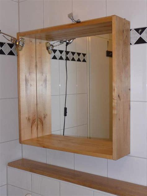 badezimmerspiegel ikea ikea molger neu und gebraucht kaufen bei dhd24