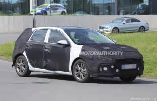 Sb Hyundai 2018 Hyundai Elantra Gt