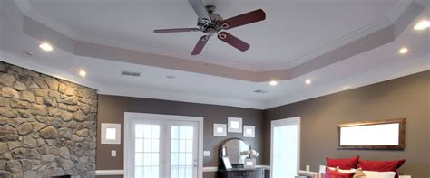ceiling fan installation kansas city fan repairs and
