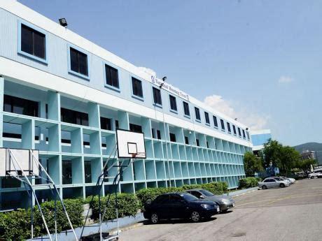 national housing trust jamaica national housing trust jamaica nht in jamaica home