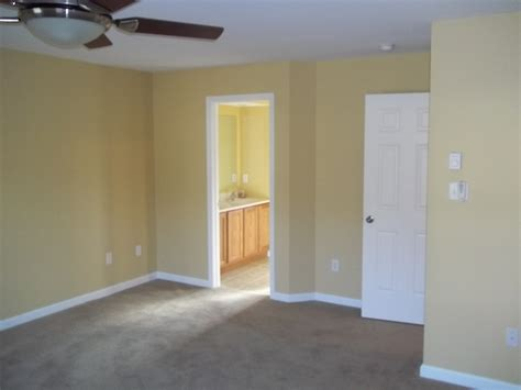 Painting Home Interior Cost cost to paint home interior 28 images cost of painting