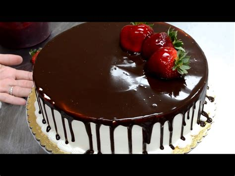 how to become a cake decorator from home how to make birthday cake less then 2min fruit and