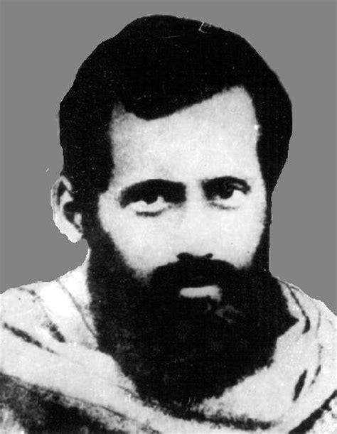 Biography Of Utkalmani Gopabandhu Das In Hindi | utkal mani gopabandhu das freedom fighters of odisha orissa