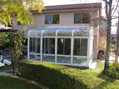 sunroom quotes toronto san jose sunrooms and sunroom additions company