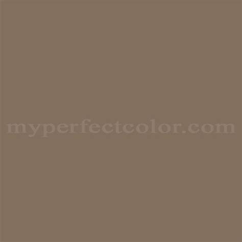 sherwin williams tiki hut mpc color match of sherwin williams sw7509 tiki hut