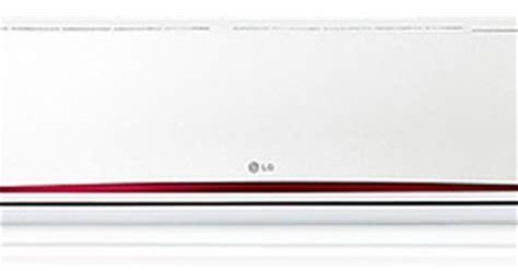 Ac Lg Skin Care Deluxe Inverter V 1 Pk barang elektronik harga dan spesifikasi ac lg