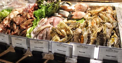 seafood buffet restaurants in ga seafood at the buffet at 28 images best 25 seafood