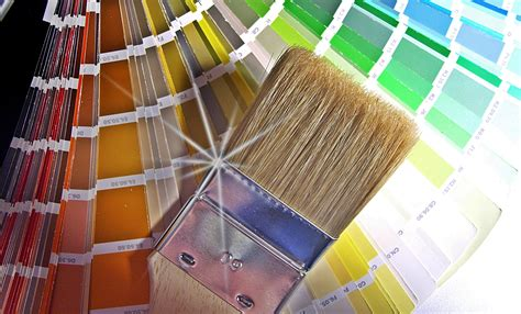 painting contractors painting contractors indianapolis mafiamedia