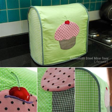 pattern emporium thermomix cover 9 best thermomix covers pattern emporium pdf pattern