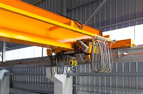 Hyundai Steel Company by Erstes 24ghz Gro 223 Projekt Mit Hyundai Steel Company Symeo