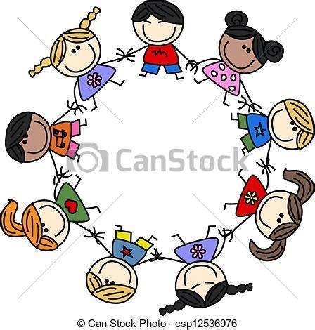 color me mine chino stock illustrationer af blandet etniske b 248 rn