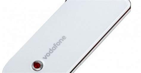 Modem Join Air key alternate for vodafone zte join