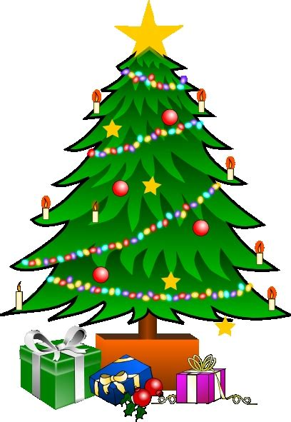 christmas clipart 81 free cliparts for winter holidays