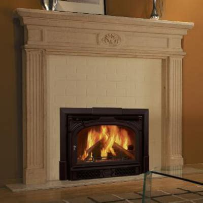 wood burning stoves omaha nebraska best stoves