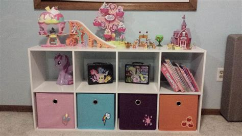 my pony bedroom ideas 17 best my pony bedroom ideas images on