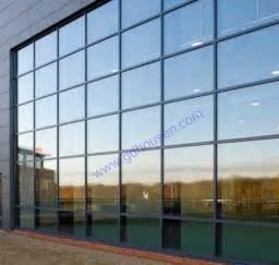 curtain wall designs window wall glass wall design glass