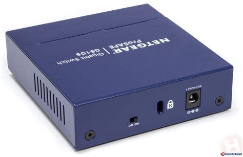 netgear prosafe 5 port netgear prosafe 5 port gigabit desktop switch foto s