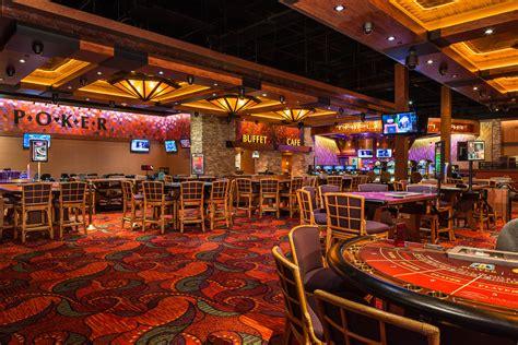 casino room casino pauma sprung structure casino design remodel