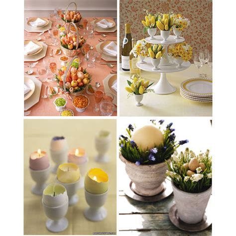 easter centerpiece ideas easter centerpiece ideas thoughtfully simple