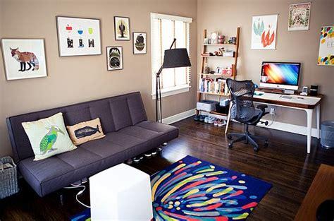 minimalist office table modern minimalist home office desk amalgamates ergonomic