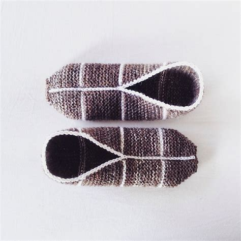 what is garter stitch knitting 18 stunning yet simple garter stitch knitting patterns