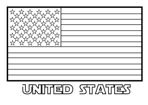 american revolution flag coloring page 92 american flag 13 colonies coloring page blank 13