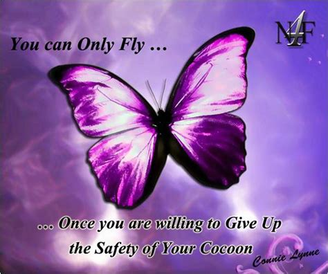butterfly sayings butterfly inspirational quotes wallpapers purple