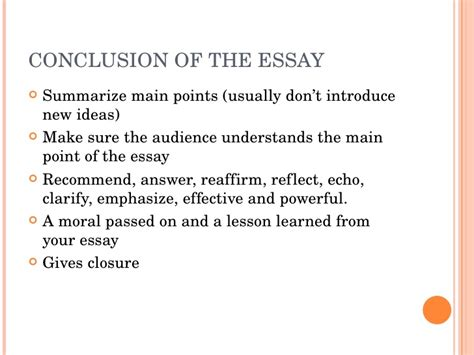 Make Essay Writing Interesting by How To Make A Essay 187 Need Help With Scholarship Essay