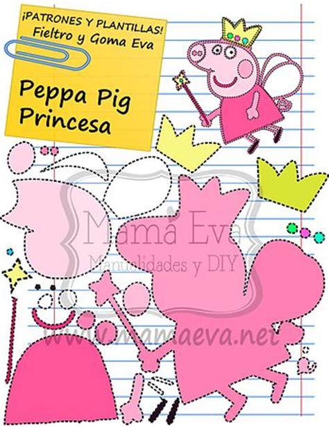 libro colorear fiesta bolo recuerdo peppa pig 10 00 en mercado libre las 25 mejores ideas sobre peppa pig para colorear en y m 225 s pintar a peppa peppa