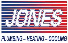 Plymouth, IN Air Conditioning, Furnace & Plumbing Repair   Home Comfort