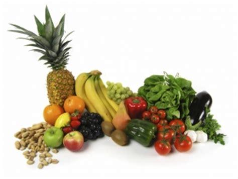 l alimentazione per lo sportivo l alimentazione giusta per lo sportivo