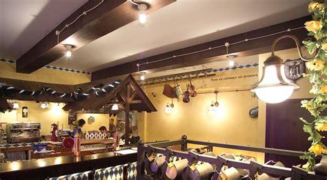 interni pub illuminazione interni pub e ristorante hofbrauehaus