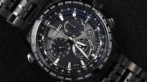 10 merk jam tangan paling terkenal