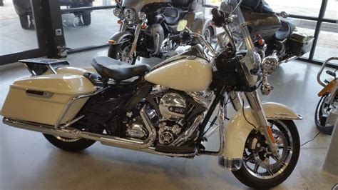 Harley Davidson South Carolina by Harley Davidson Motorcycles For Sale In Summerville South