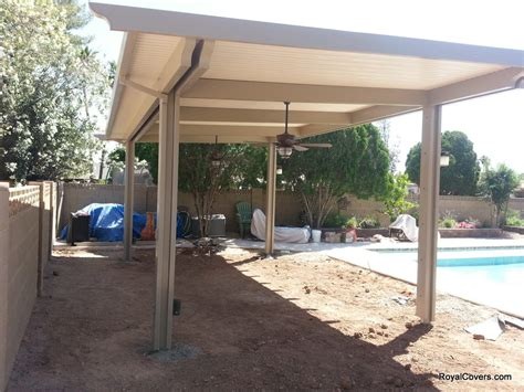 products archive patio covered freestanding alumawood cover