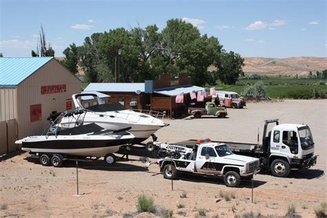 boat trailer tires near me kiteley s boat trailer repair and service center coupons