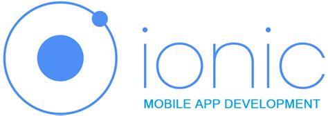 ionic web app tutorial hybrid mobile app development using ionic and cordova
