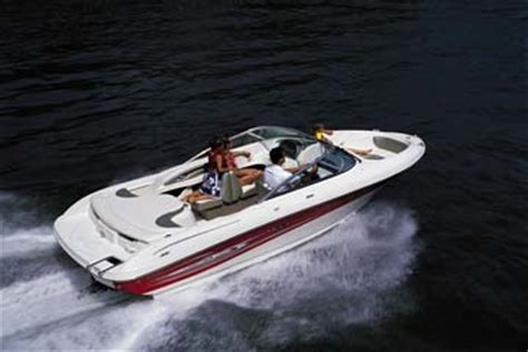 how to get a boat loan boat loan get your hassle free boat loan