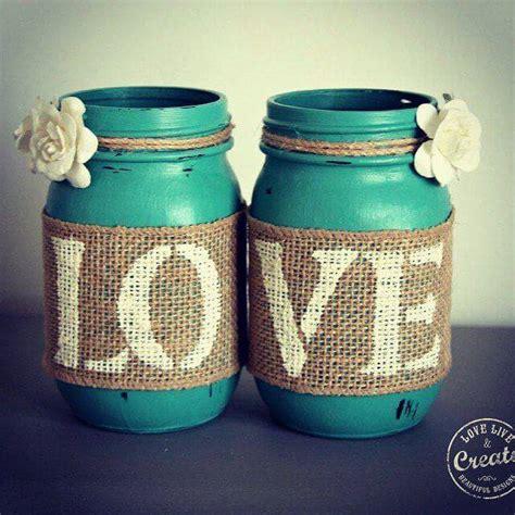 diy jar decorations 44 best diy jar crafts ideas and designs for 2018