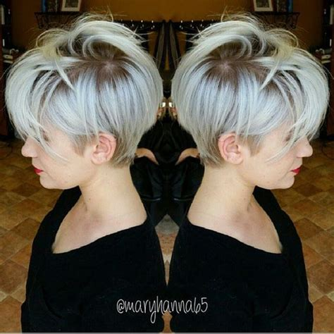 shortcuts for heavy women 100 ideas to try about haircuts style and color short