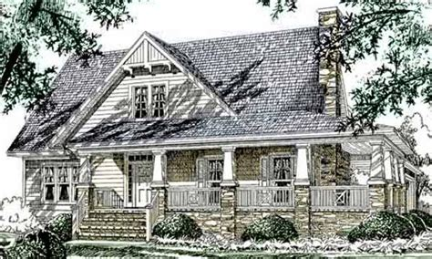 cottage farmhouse plans cottage house plans southern living southern living