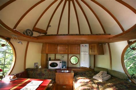 Kitchen Island Countertops the new hippie kitchen chowhound