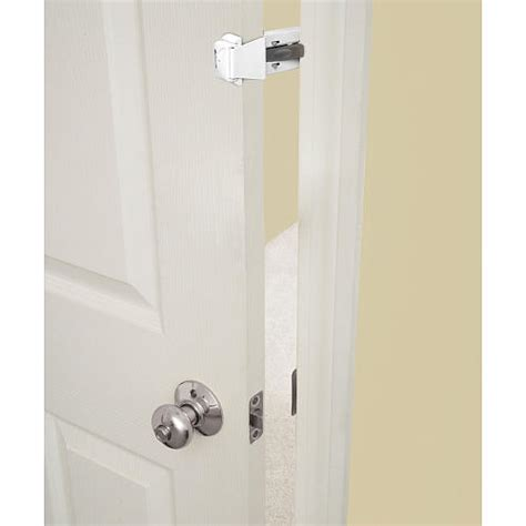 child lock for front door child lock for front door front door childproof door