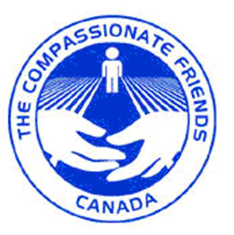 the compassionate organization and the who to work for them books nev foundation grief support www nevfoundation