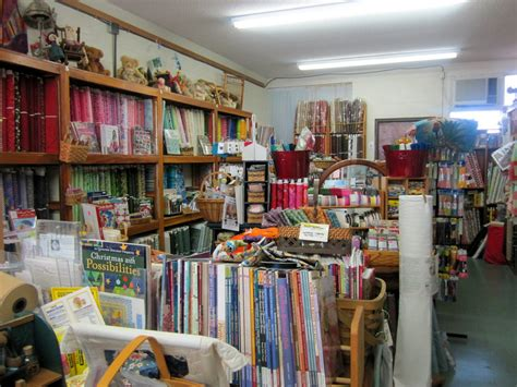 Honolulu Quilt Shops by Travelogue Oahu Quilting Jackie Reeve