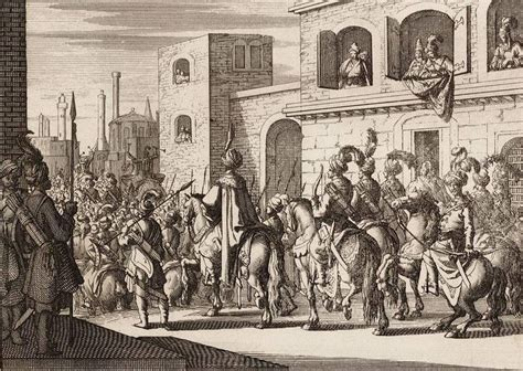Ottoman Empire History 205 Best Images About Ottoman Empire History On Istanbul And Mecca